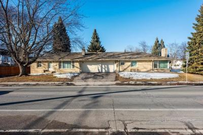 Photo of 5940 Chicago Avenue, Minneapolis, MN 55417