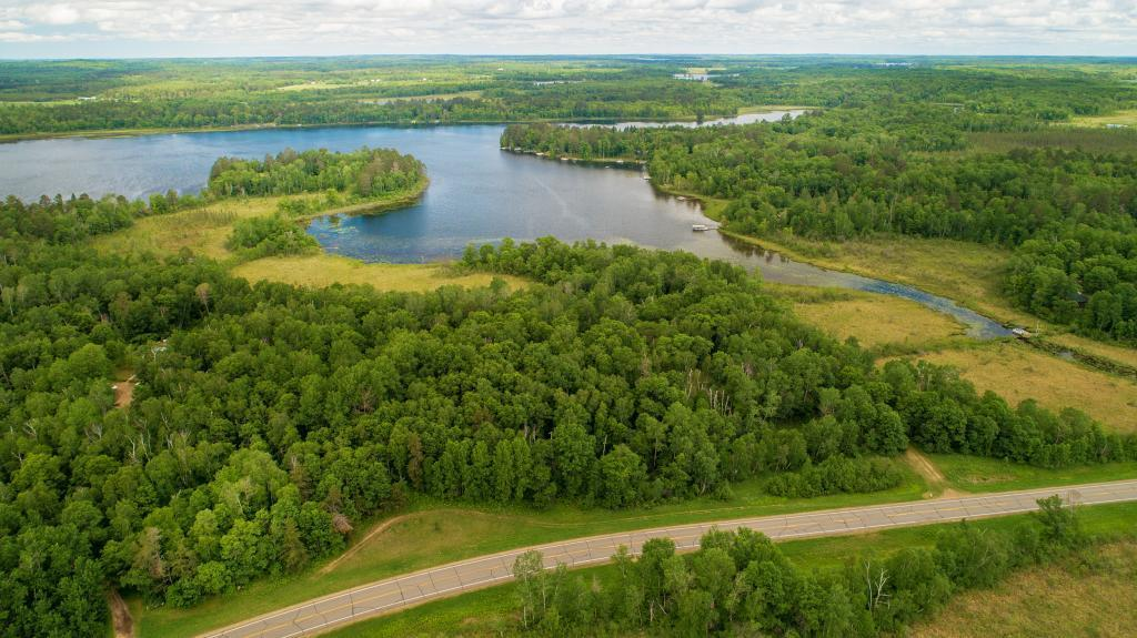 552 NW County 49, Pine River, MN 56474