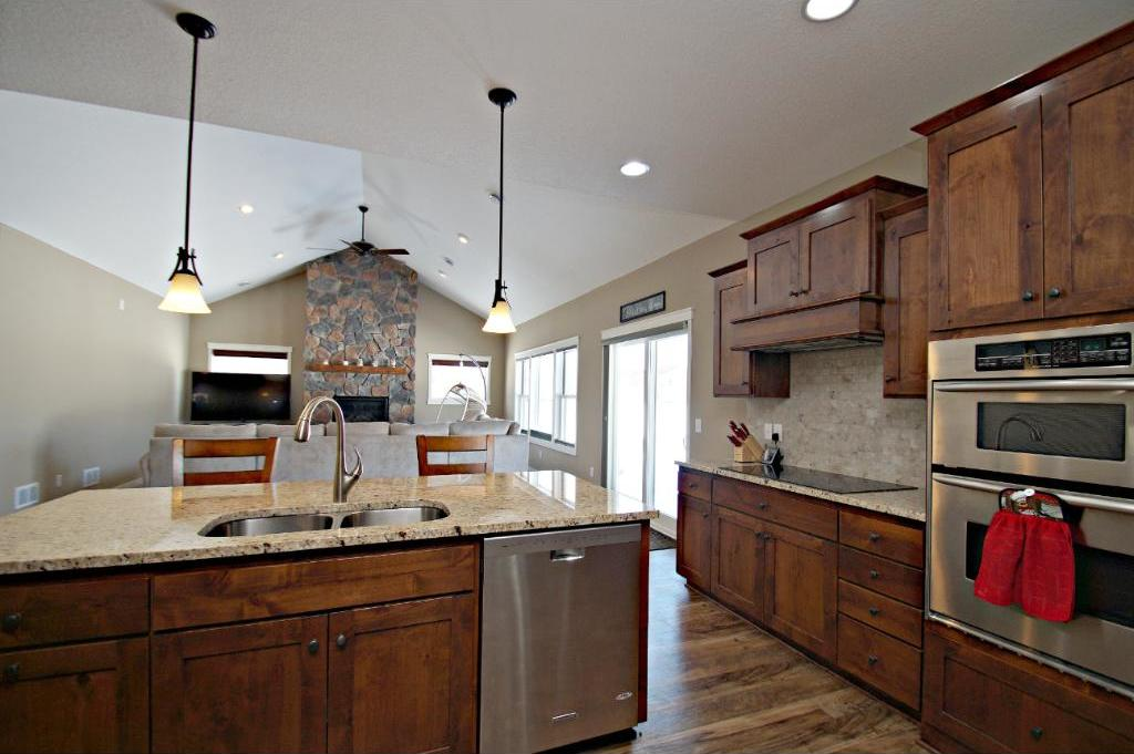 7795 Clydesdale Circle, Lino Lakes, MN 55014