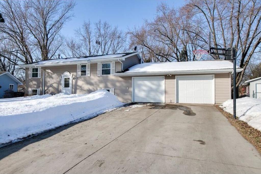 8678 S Ingleside Avenue, Cottage Grove, MN 55016