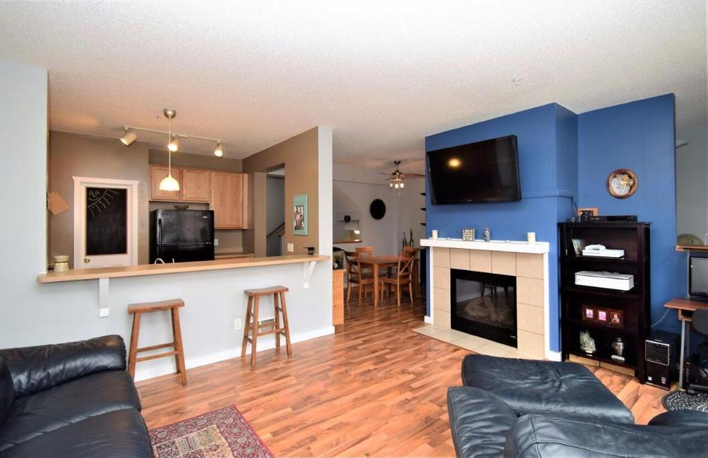 14588 NW Olivine Terrace, Ramsey, MN 55303