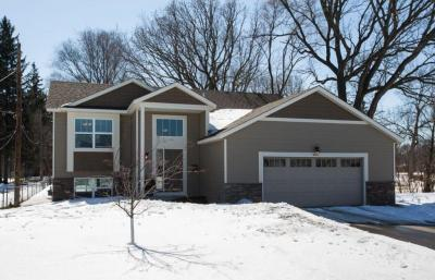 Photo of 6601 N 62nd Avenue, Crystal, MN 55428