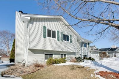 Photo of 9159 N Orchid Lane, Maple Grove, MN 55369