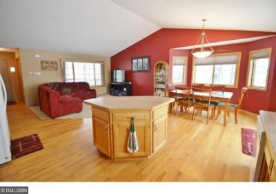 Photo of 5192 N 201st Street, Forest Lake, MN 55025