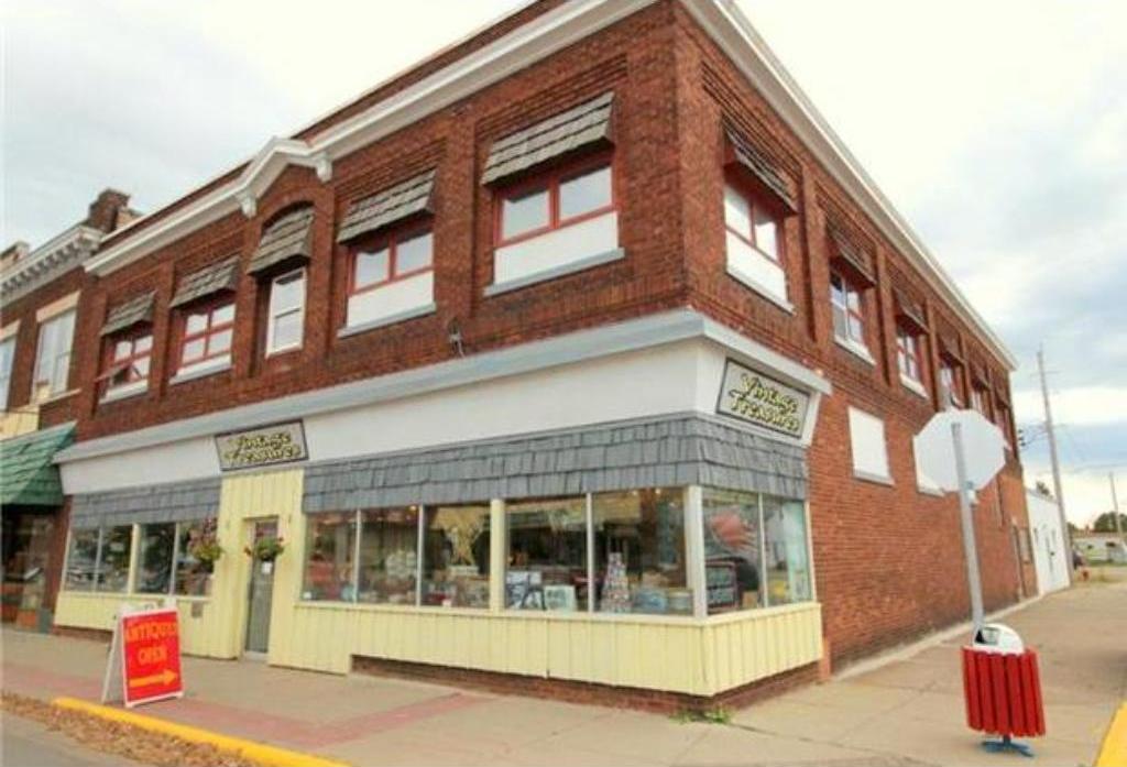 30 Main Street, Crosby, MN 56441