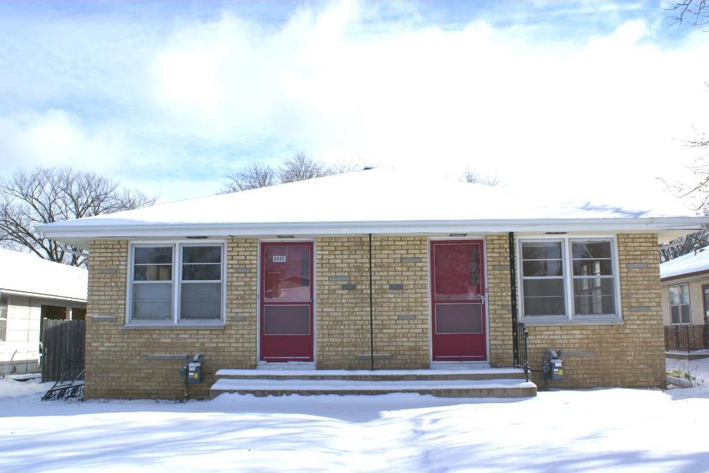 6005 S Xerxes Avenue, Minneapolis, MN 55410