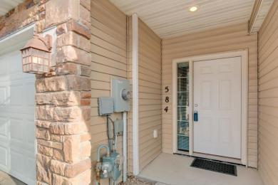 584 Stonewood Way, Burnsville, MN 55306