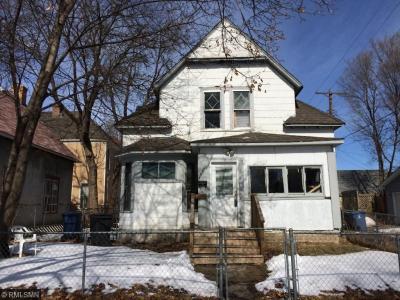 Photo of 1530 22nd Street, Minneapolis, MN 55404