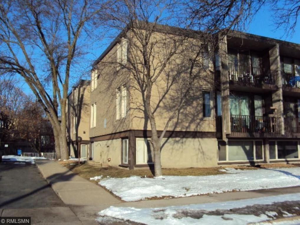 4030 S 15th Avenue #11c, Minneapolis, MN 55407