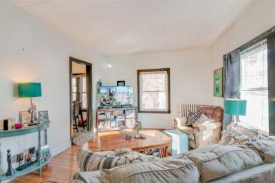 Photo of 2739 S Girard Avenue #105, Minneapolis, MN 55408