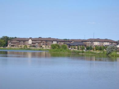 13560 Technology Drive #1305, Eden Prairie, MN 55344