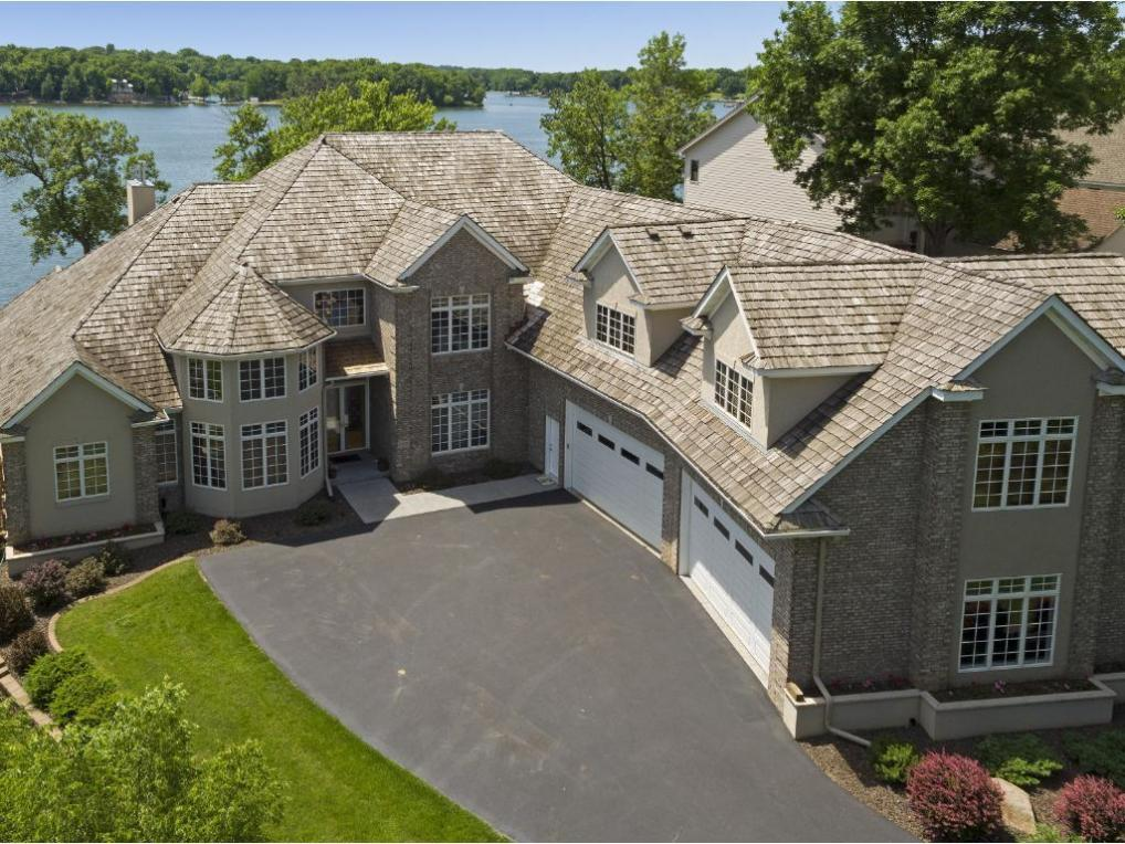 16027 NW Northwood Road, Prior Lake, MN 55372