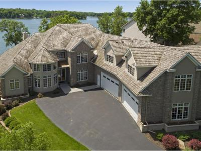Photo of 16027 NW Northwood Road, Prior Lake, MN 55372