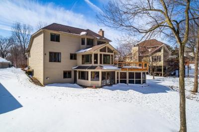 Photo of 6962 Black Duck Drive, Lino Lakes, MN 55014