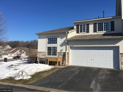 Photo of 6799 S Pine Crest Trail, Cottage Grove, MN 55016
