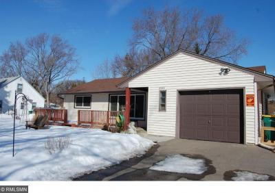 Photo of 6000 N 34th Avenue, Crystal, MN 55422