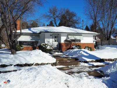 Photo of 1220 Kennard Street, Saint Paul, MN 55106