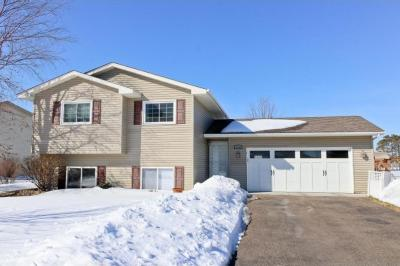 Photo of 9748 S Hames Court, Cottage Grove, MN 55016