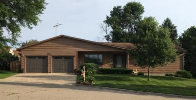 Photo of 821 Pleasant Avenue, Zumbrota, MN 55992