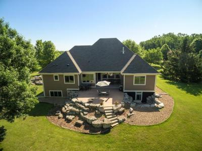 Photo of 790 N Jasmine Avenue, Lake Elmo, MN 55042