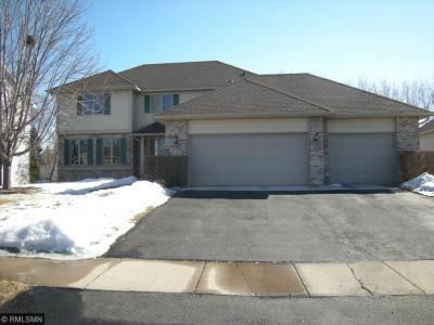 Photo of 17247 N 80th Place, Maple Grove, MN 55311