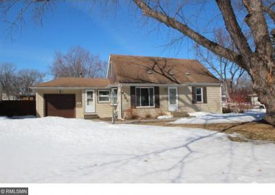 Photo of 4757 N Florida Avenue, Crystal, MN 55428