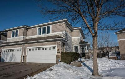 Photo of 6729 W 158th Street, Apple Valley, MN 55124