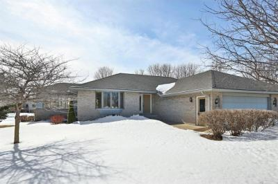 Photo of 112 Emerald Circle, Belle Plaine, MN 56011
