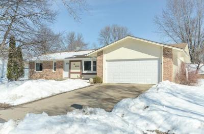 Photo of 6681 W 134th Street, Apple Valley, MN 55124
