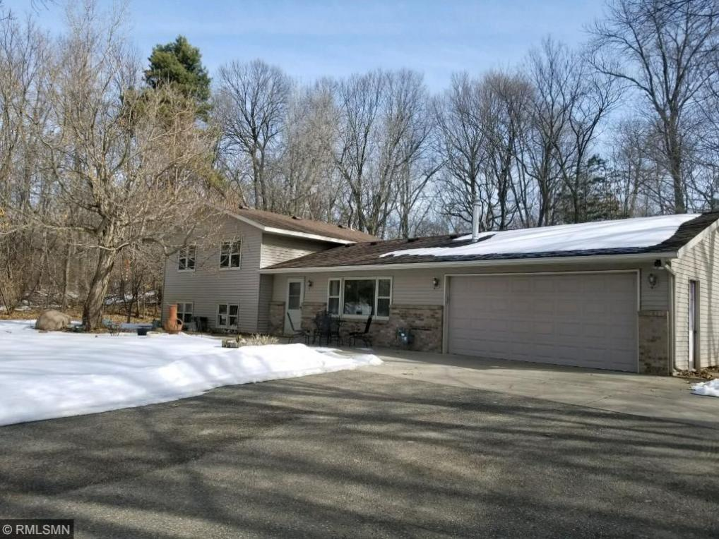 8900 NW 81st Street, Annandale, MN 55302