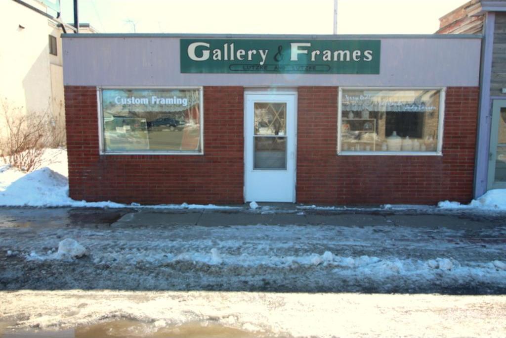 120 Main Street, Crosby, MN 56441