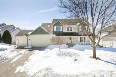 Photo of 14058 Flagstone Trail, Apple Valley, MN 55124