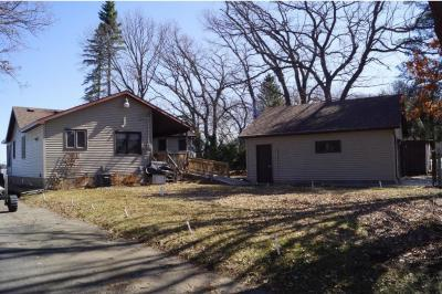 Photo of 10278 55th Street, Clear Lake, MN 55319
