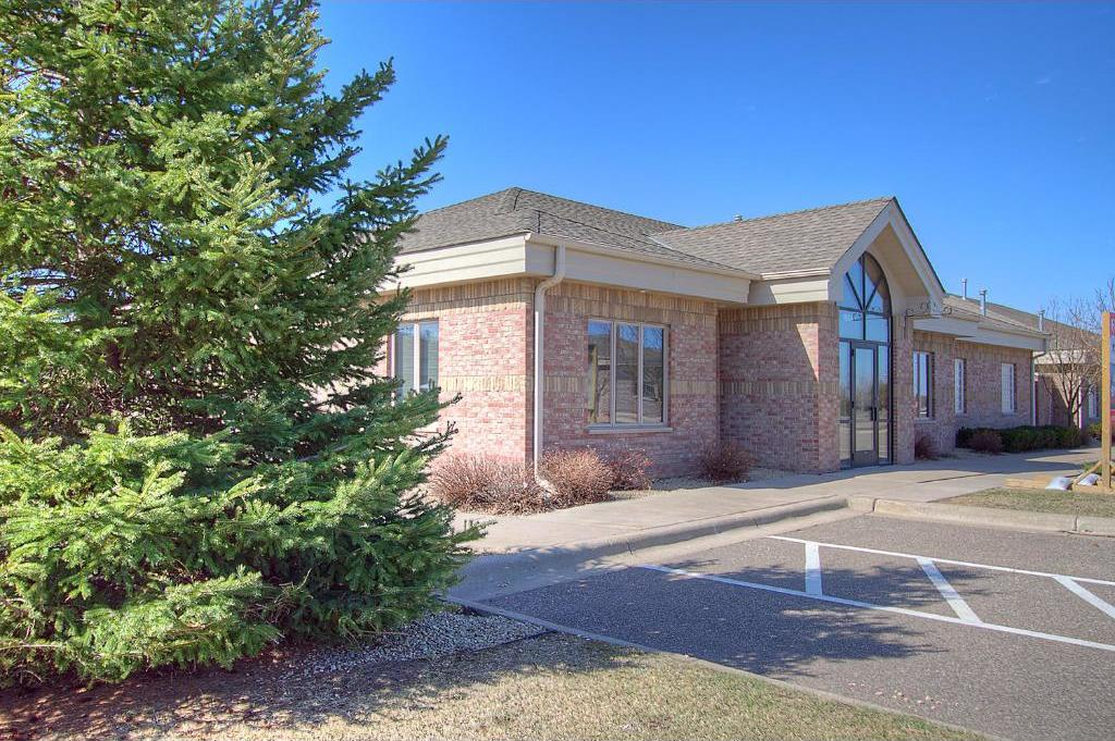 1889 NW Station Parkway, Andover, MN 55304