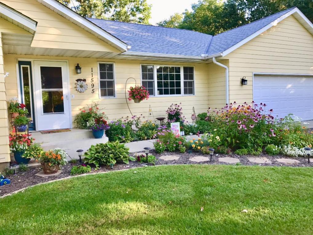11595 River Vista Drive, Baxter, MN 56425
