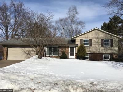 Photo of 7629 S Inman Avenue, Cottage Grove, MN 55016