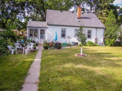 Photo of 1036 E Cook Avenue, Saint Paul, MN 55106