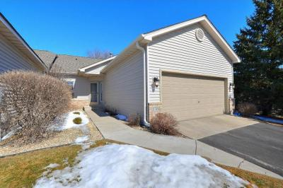 Photo of 13300 N 39th Avenue, Plymouth, MN 55441