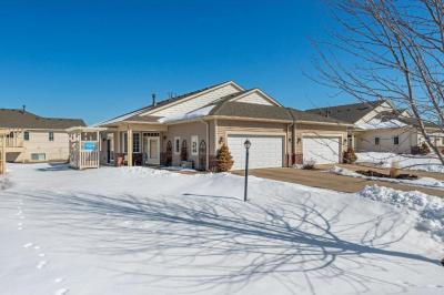 Photo of 41 13th Avenue, Saint Paul Park, MN 55071