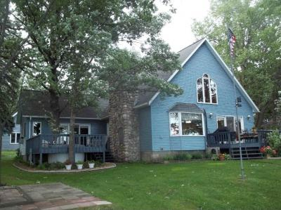 Photo of 13913 County Road 18, Park Rapids, MN 56470