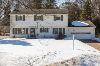 Photo of 150 Meadowbrook Road, Hopkins, MN 55343