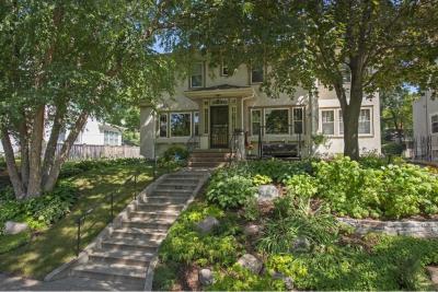 Photo of 4825 S Fremont Avenue, Minneapolis, MN 55419