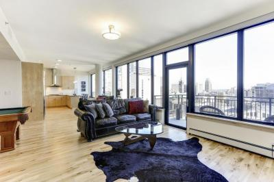 Photo of 740 Portland Avenue #1718, Minneapolis, MN 55415