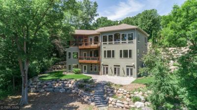 Photo of 5966 Blackberry Trail, Inver Grove Heights, MN 55076