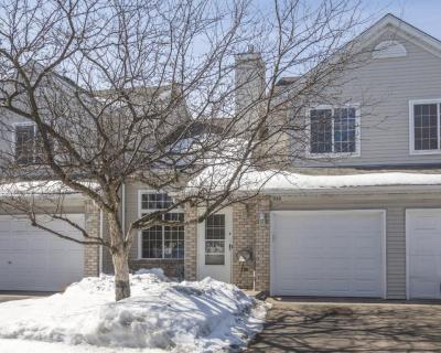 Photo of 9351 Turnberry Alcove, Woodbury, MN 55125