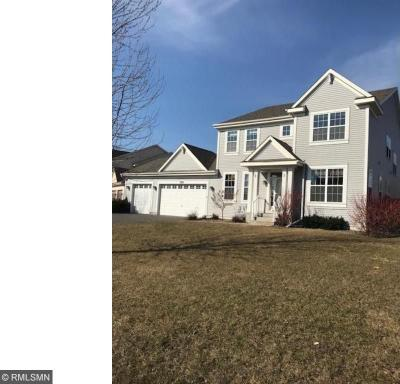 Photo of 6408 S Hearthstone Avenue, Cottage Grove, MN 55016