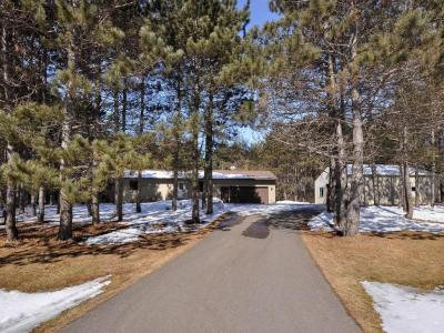 Photo of 14970 33rd Street, Clear Lake, MN 55319