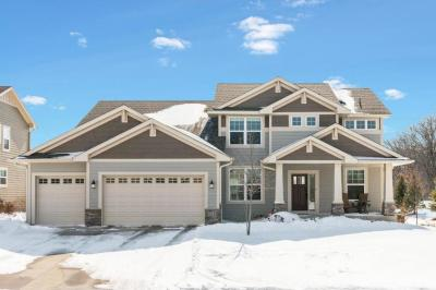 Photo of 16635 N 54th Avenue, Plymouth, MN 55446