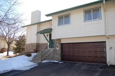 Photo of 8357 N Oakview Court, Maple Grove, MN 55369