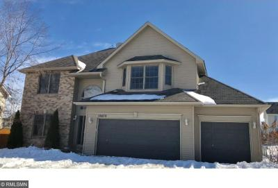 Photo of 10670 NW 184th Court, Elk River, MN 55330